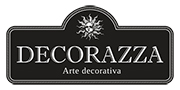 Decorazza / Декоразза