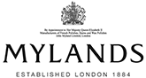 Mylands Paint Collection