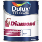 Dulux Diamond Matt